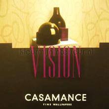 carta da parati Vision