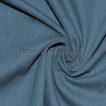 Kleurmijninterieur Denim curtains