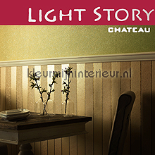 behaang Light Story Chateau