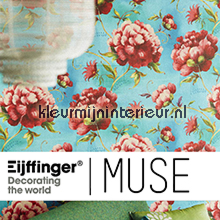 Eijffinger Muse wallcovering