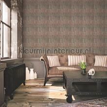 Noordwand Grunge wallcovering