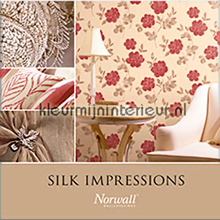 behaang Silk Impressions