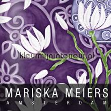 Origin Mariska Meijers wallcovering