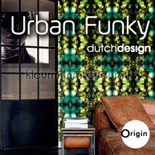 behaang Urban Funky