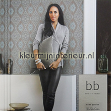 wallcovering BB Home Passion