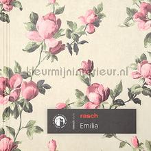 behang Emilia