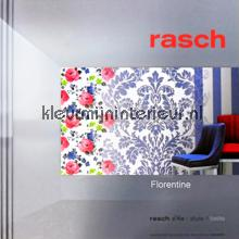 wallcovering Florentine