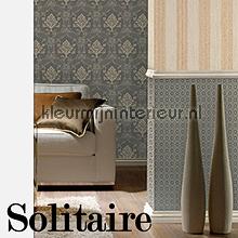behang Solitaire