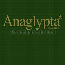 behang Anaglypta