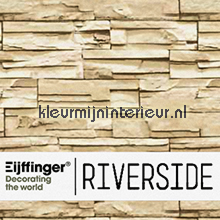 Eijffinger Riverside wallcovering