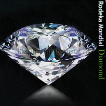 behaang Diamond