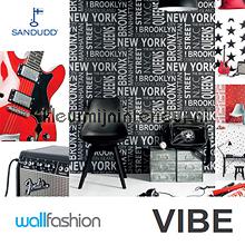 wallcovering Vibe