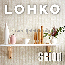 Scion Lohko behang