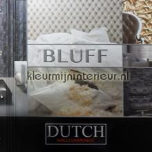 Dutch Wallcoverings Bluff behang