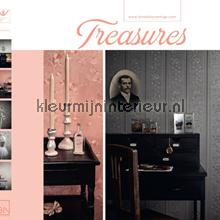 behang Treasures