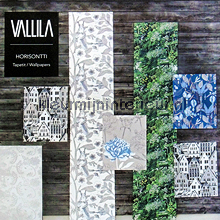 Vallila Horizon behang