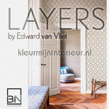 behang Layers