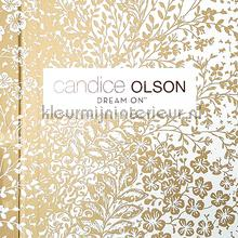 behang Candice Olson Dream On