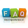 papier peint wallpaper FAQ (nl)