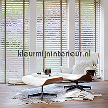 indoor blinds horizontal blinds