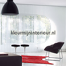 stores vertical blinds