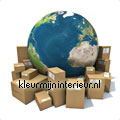 info shipping costs