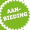 <php echo $Aanbieding ?>