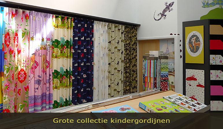 https://www.kleurmijninterieur.com/images/nav/kleurmijninterieur/home-page/2013-08/2013-08-kindergordijnen.jpg