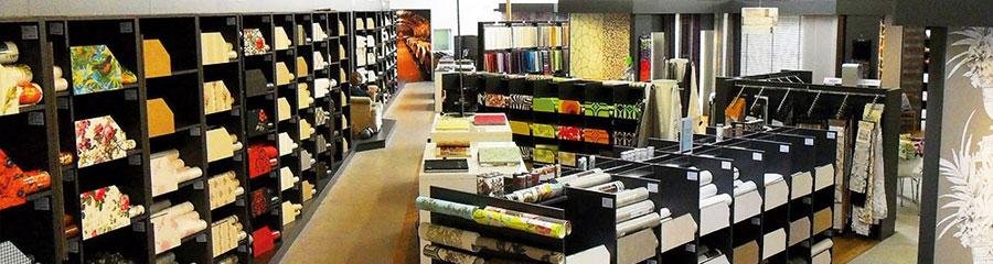 kleurmijninterieur showroom