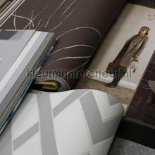 Behangboek modern tapeten Kleurmijninterieur tapetenpaket