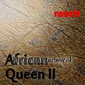 African Queen II behang