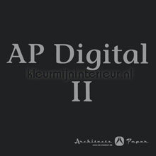 Architects Paper - AP Digital 2 - fotobehang