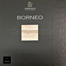 Arte - Borneo - behang