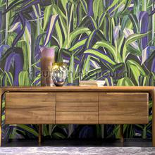 Arte - Expedition - wallcovering