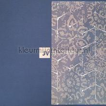 Arte - JV 151 Shibori - behang