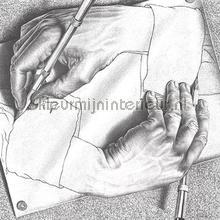 Arte - MC Escher - ddw