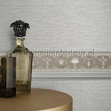 AS Creation - Only Borders 10 - wallcovering