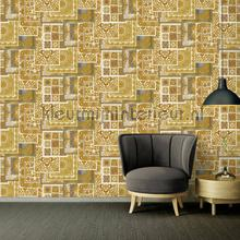 AS Creation - Versace 4 - wallcovering