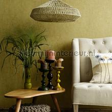 BN Wallcoverings - Color Stories - behang