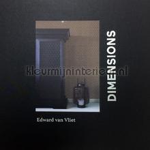 BN Wallcoverings - Dimensions - ddw