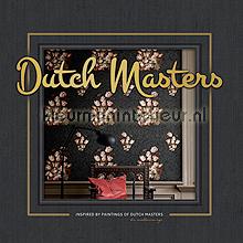 BN Wallcoverings - Dutch Masters - ddw