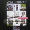 Wallprints fotobehang
