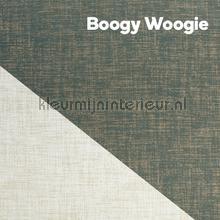 DWC - Boogy Woogie - behang