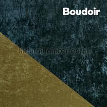 DWC - Boudoir - behang