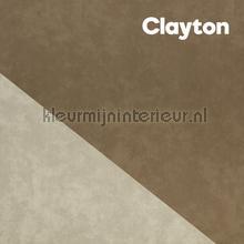 DWC - Clayton - behang
