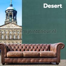DWC - Desert - behang