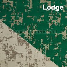 DWC - Lodge - behang