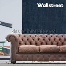 DWC - Wallstreet - behang