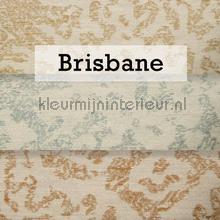 Eijffinger - Brisbane - curtains