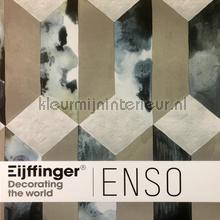 Eijffinger - Enso - fotobehang